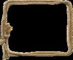 CaliDesign_Navigate_Elements (25).png