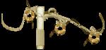 CaliDesign_Navigate_Elements (36).png