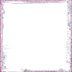 mzimm_lil_miracle_girl_pageborder_01_sh.png