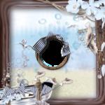 sekadadesigns_seavoices_Album_QPbyOla.png