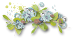 sekadadesigns_itmustbespring_cluster(6).png