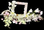 sekadadesigns_whitebellflowers_clusters(5).png