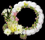 sekadadesigns_whitebellflowers_clusters(6).png