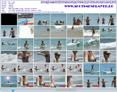 http://img-fotki.yandex.ru/get/6310/13966776.ae/0_824a0_f6270dd4_orig.jpg