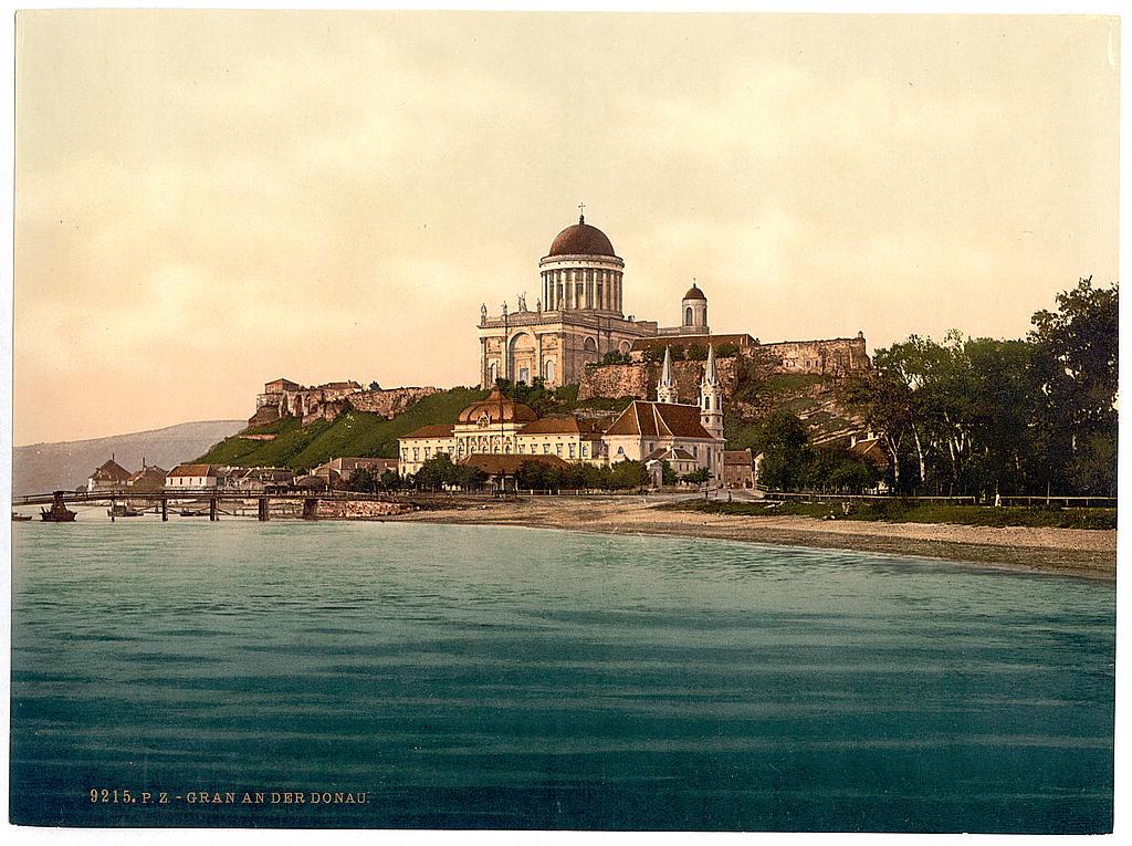 0 66562 a7943ab7 orig Венгрия в 1890   1900 годах