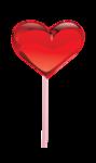 Noyemika_Valentines day (54).png