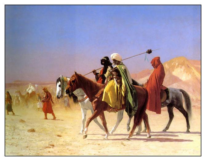 искусство в аравии 10 век широкий выбор обоев