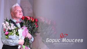 http://img-fotki.yandex.ru/get/6310/19624466.3/0_6bb5c_8a920d21_M.jpg
