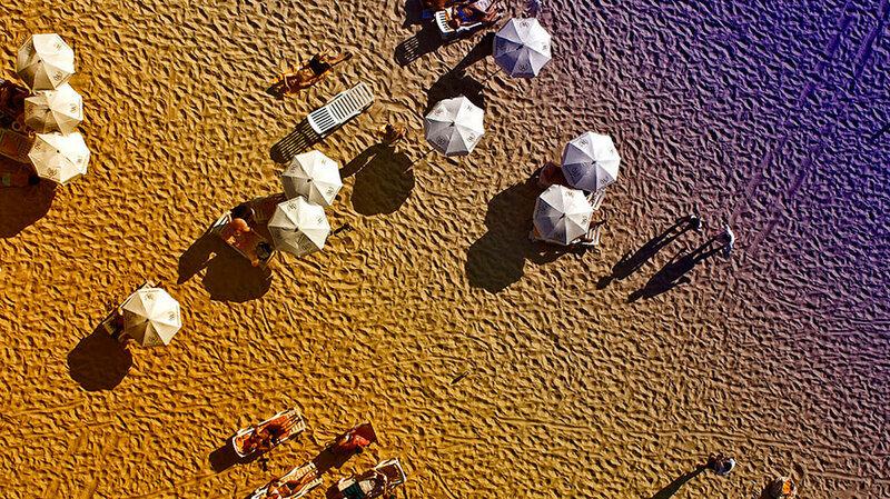 С высоты птичьего полета: лучшие фотографии дронов в 2015 году 0 155a6f d415d8be XL