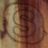 Metal Skype.png