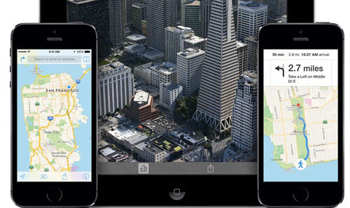 apple-maps-ios-7.jpg