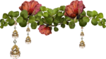 MRD_RT_dried-rose cluster-jewels.png