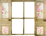 MRD_RT_window-2.png