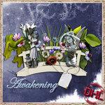 «Awakening_Mega»  0_87110_28b91ec1_S
