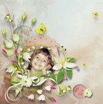 «whitebell flowers»  0_8799a_6fbf0e8b_S