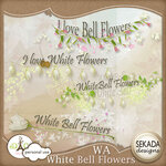 «whitebell flowers»  0_879a3_5bb7cb5f_S