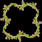 «whitebell flowers»  0_879d6_1c5d0bc1_S