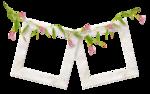 «whitebell flowers»  0_879dd_41e0d8e7_S