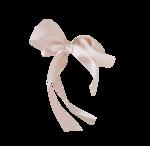 «Mystique_Designs_Flower_Bath» 0_87a22_d1f7cd1b_S