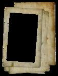 «Heritage_Chest_vol.» 0_87e08_b6115190_S