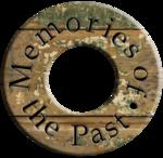«Heritage_Chest_vol.» 0_87e21_7cb52f67_S