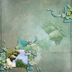 «3 скрап набора.Bee_Avarice,_Luxure,Paresse» 0_88b83_89d6559f_S