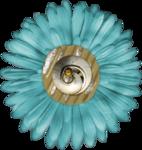 «3 скрап набора.Bee_Avarice,_Luxure,Paresse» 0_88c67_acf95149_S