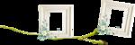 «3 скрап набора.Bee_Avarice,_Luxure,Paresse» 0_88c6f_240b33a7_S