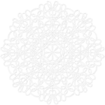 jss_oohhlala_doily 5.png
