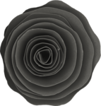 jss_oohhlala_rose gray dark.png