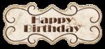 «Vintage birthday»  0_89186_d2087dd6_S
