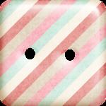 «RIVER_ROSE_5_KIT» 0_89348_8ef59742_S