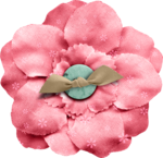 «RIVER_ROSE_5_KIT» 0_89351_10b5fae8_S