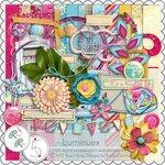 «RIVER_ROSE_5_KIT» 0_89384_fbf29650_S
