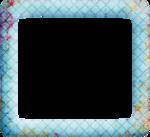 «RIVER_ROSE_5_KIT» 0_8939c_f7523c1c_S