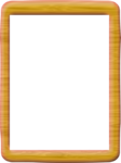 «RIVER_ROSE_5_KIT» 0_8939d_e9216f1f_S