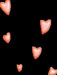 «RIVER_ROSE_5_KIT» 0_893ea_a5829574_S