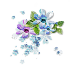 «beautiful_Life_by»  0_89ae4_b3324696_S