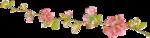 ms-minikit 3-flowerline.png