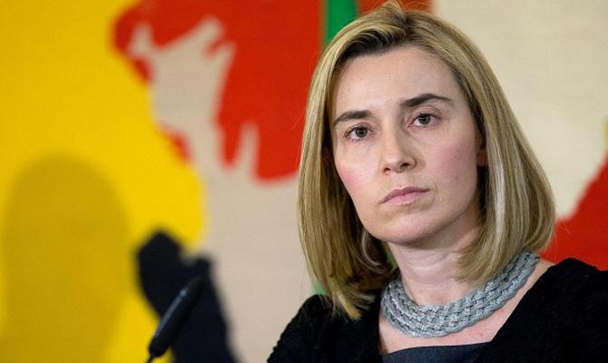 ВЕС признали, что Украина сделала все для безвиза
