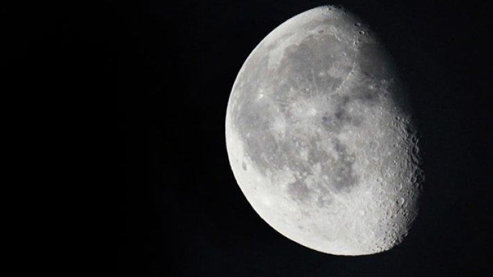 Приливы контролируются нетолько лишь Луной— Астрономы