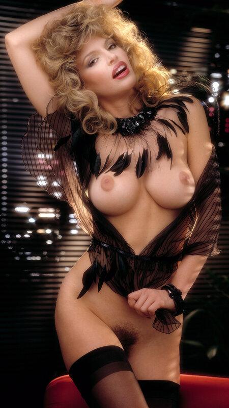 Эротические заставки Playboy_Качественные заставки с эротикой_Эро…