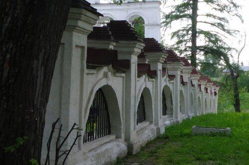 http://img-fotki.yandex.ru/get/6310/34301365.10f/0_878e0_43731011_L.jpg