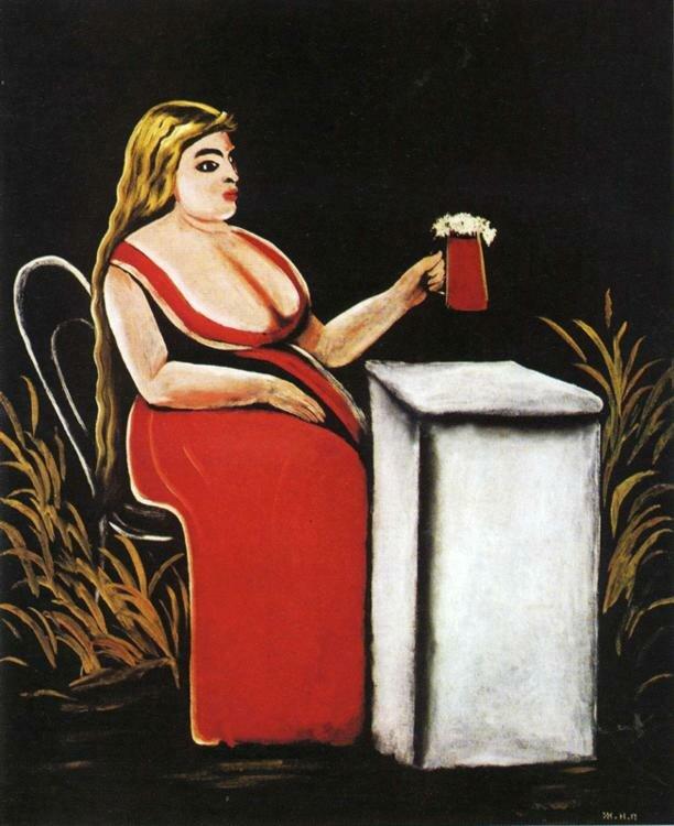 Женщина с бокалом пива.jpg