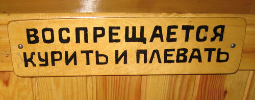 """<lj user=""""zarazjuka"""">"""