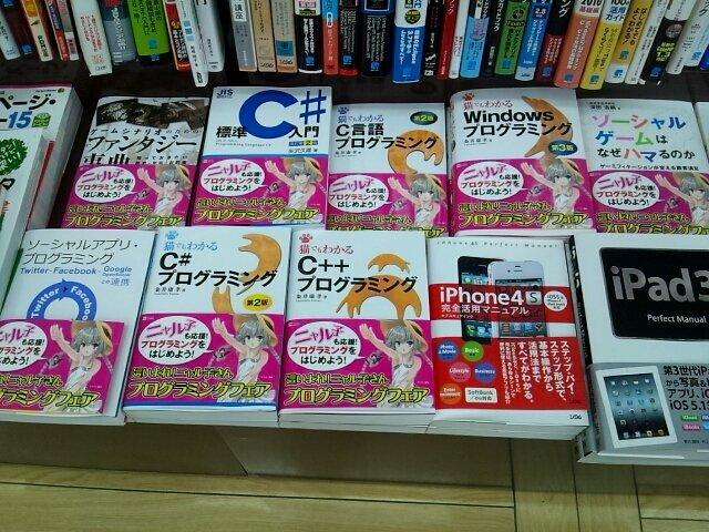 Nyarko-san: Another Crawling Chaos, аниме 2012, Говард Лавкрафт, Ньярко-сан: еще один хаос ползучий, раздавать зиги, кавайный фашизм, Shakugan no Shana, Suzumiya Haruhi no Yuutsu, Guilty Gear