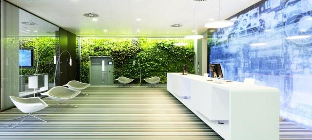 офіс Microsoft