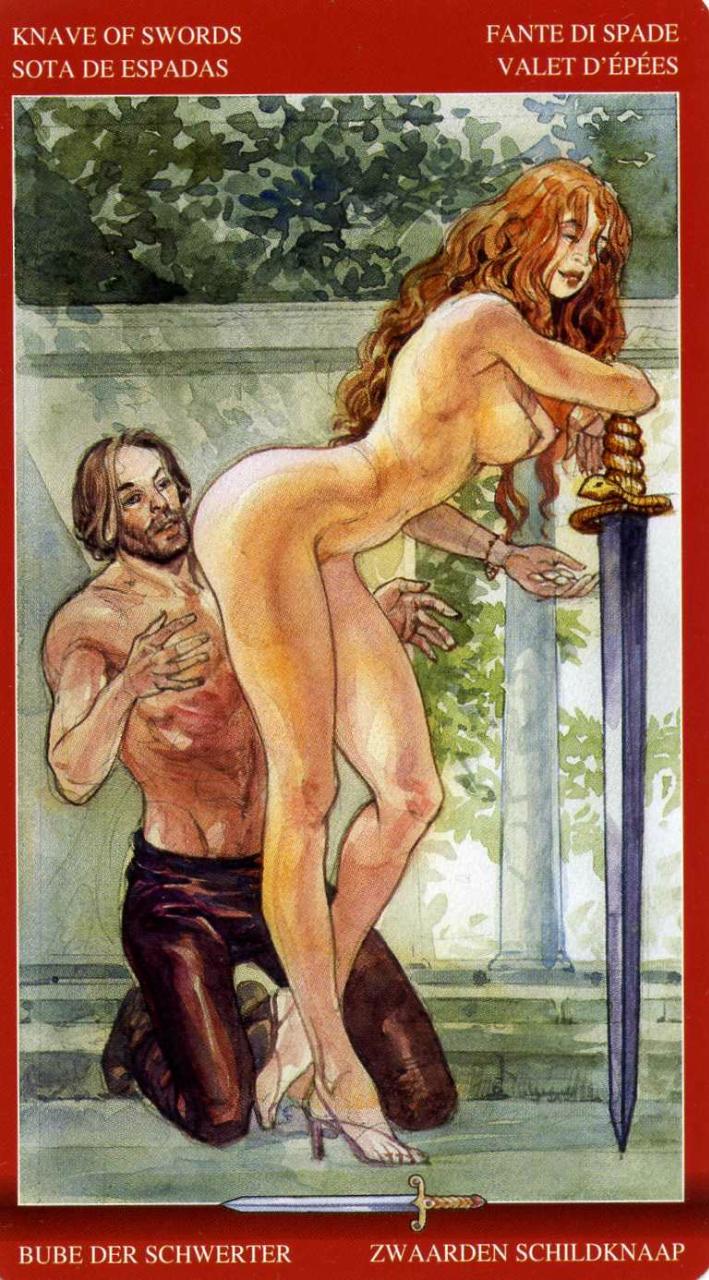 kak-provodit-eroticheskiy-massazh