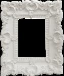 "скрап набор ""Белые ночи"" 0_78d38_a36efc88_S"