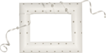 "скрап набор ""Белые ночи"" 0_78db5_3c0da5d_S"